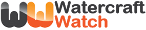 Watercraft Watch Logo