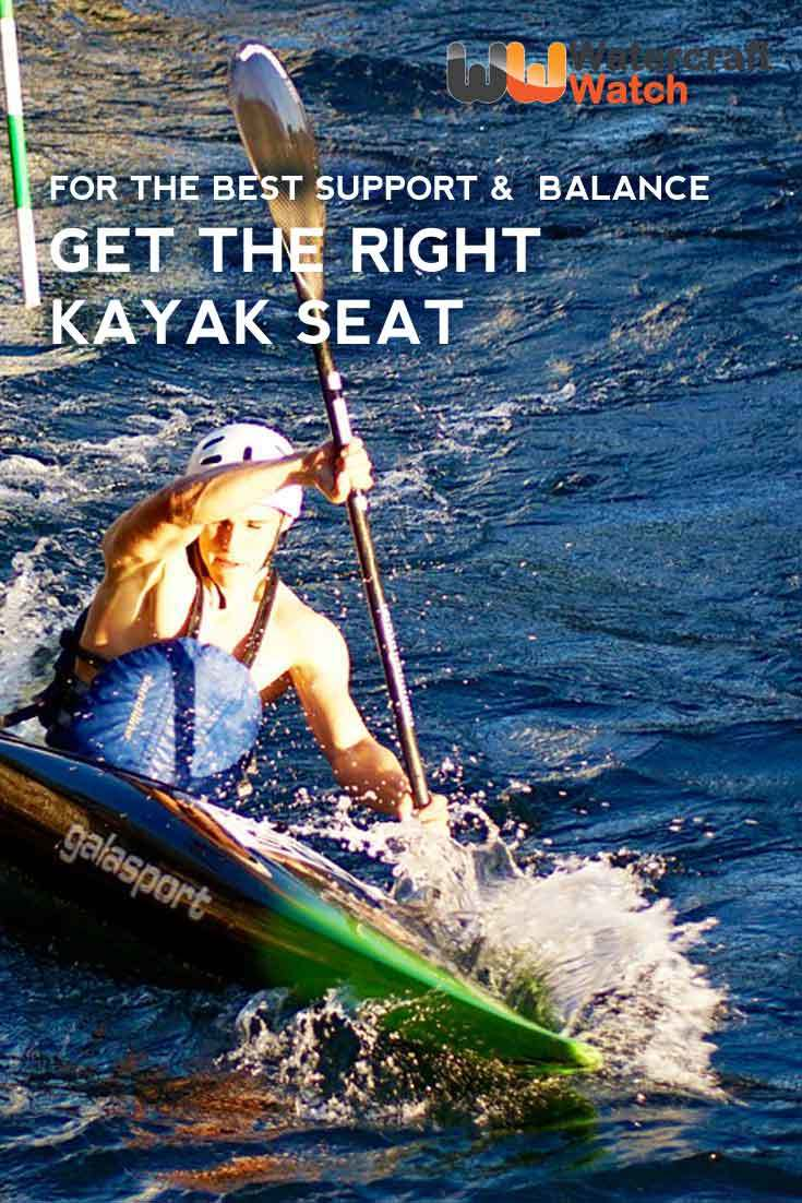Best-Kayak-Seat