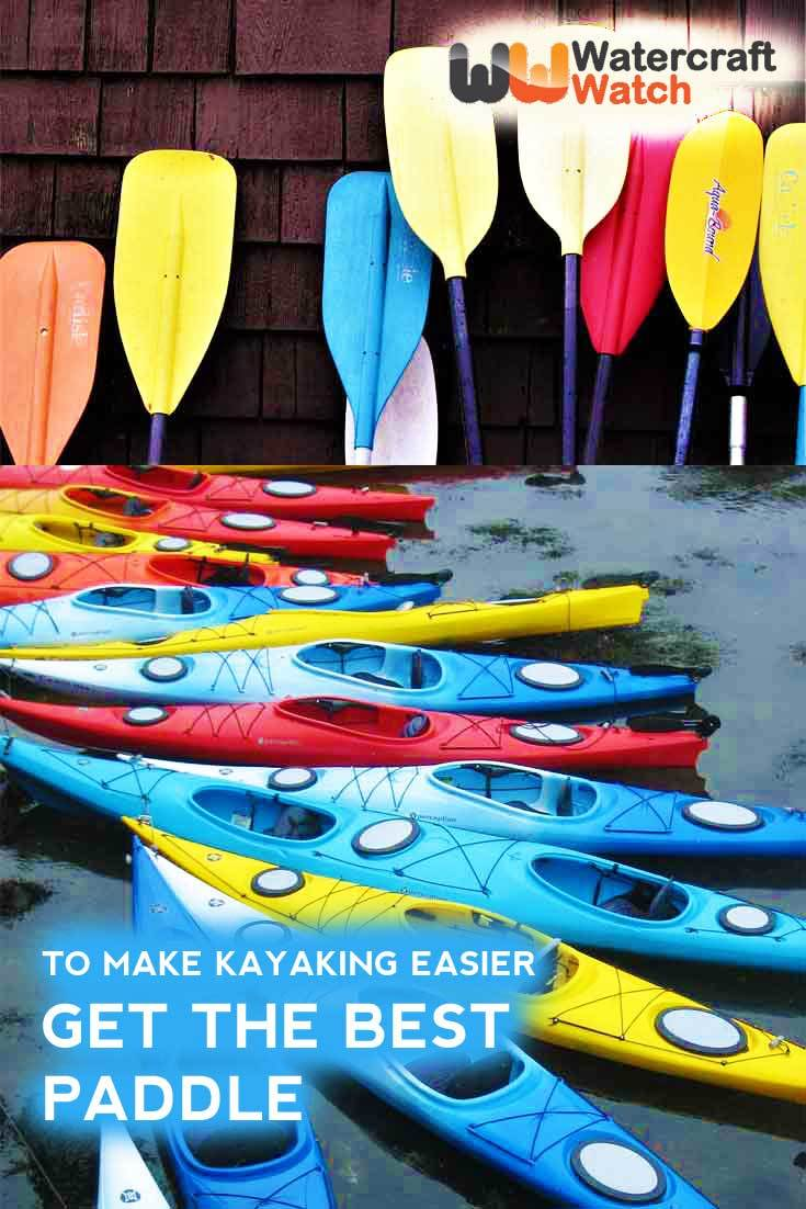 Best-kayak-paddle