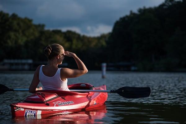 Best Kayak Seat (Expert Review) 2019 | Watercraft Watch