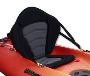 brooklyn kayak pad