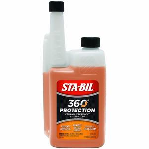 fuel stabilizer sta-bil