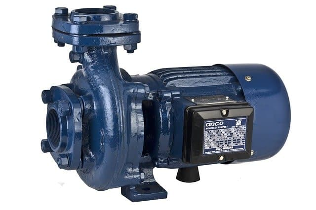 Best Bilge Pumps